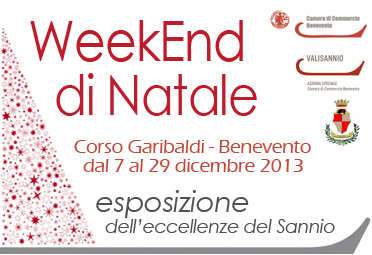 uploaded/evidenza2013/weekendNatale2013.png