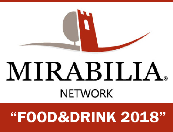 uploaded/evidenzia 2018/MIRABILIA_2018/Mirabilia_logo.jpg