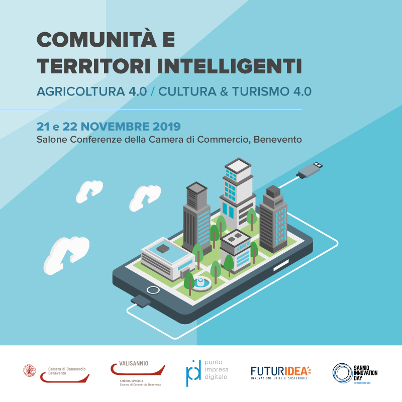 uploaded/evidenzia 2019/ComunitA Intelligente Benevento_post-facebook.jpg