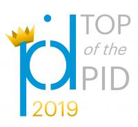 uploaded/evidenzia 2019/Immagine Top of the PID.jpg
