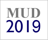 uploaded/evidenzia 2019/MUD 2019.jpg