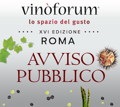 uploaded/evidenzia 2019/vinoforum.jpg