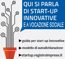 uploaded/start up/Banner_Startup_220x200-3.jpg